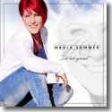 Cover:  Nadja Sommer - Ich hab gewusst