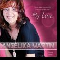 Cover:  Angelika Martin - My Love