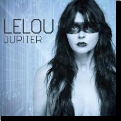 Cover: Lelou - Jupiter
