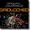 Cover: Damon Paul feat. Joelina Drews - Gridlocked