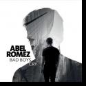 Cover:  Abel Romez - Bad Boys Cry