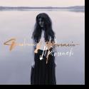 Cover:  Gudrun Mittermeier - Mitternach