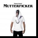 Cover: Frauenarzt - Mutterficker