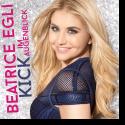 Cover: Beatrice Egli - Kick im Augenblick