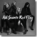 Cover: All Saints - Red Flag