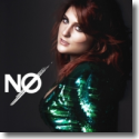 Cover: Meghan Trainor - No