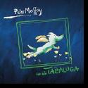 Cover: Peter Maffay - Ich bin Tabaluga
