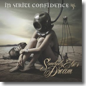 Cover:  In Strict Confidence - Somebody Else's Dream