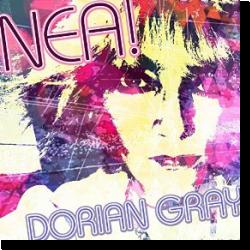 Cover: NEA! - Dorian Gray