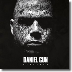 Cover: Daniel Gun - Reckless
