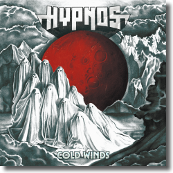 Cover: Hypnos - Cold Winds