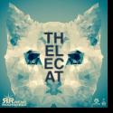 Cover: Rene Rodrigezz - Thelecat