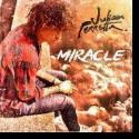 Cover: Julian Perretta - Miracle