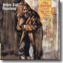 Cover:  Jethro Tull - Aqualung (40th Anniversary Adapted Edition)