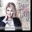 Cover:  Sabrina Berger - Dieser Tag