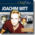 Cover:  Joachim Witt - My Star