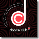 Dance Club Vol. 2
