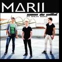 Cover:  Marii - Wenn du willst