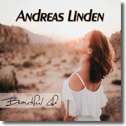 Cover: Andreas Linden - Beautiful Life