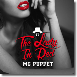 Cover: MC Puppet - The Lady In Red