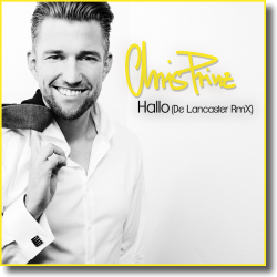 Cover: Chris Prinz - Hallo (De Lancaster Remix)