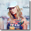 Cover: Iggy Azalea - Team