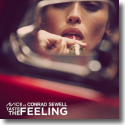 Cover: Avicii vs. Conrad Sewell - Taste The Feeling
