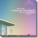 Cover:  Milchbar - Seaside Season 8 - Various Artists
