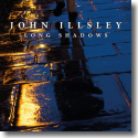 Cover:  John Illsley - Long Shadows
