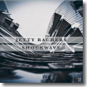 Cover:  Jetty Rachers - Shockwave