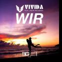 Cover:  Vivida feat. Jason Anousheh - Wir