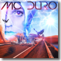 Cover:  MC Duro - Way Home
