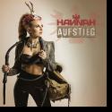 Cover: Hannah - Aufstieg