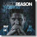 Cover:  Marc Reason - Beat For Me - The Album