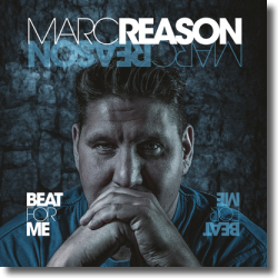 Cover: Marc Reason - Beat For Me