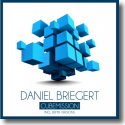 Cover:  Daniel Briegert - Cubemission
