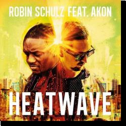 Cover: Robin Schulz feat. Akon - Heatwave