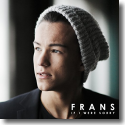 Cover:  Frans - If I Were Sorry