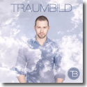 Cover:  Traumbild - Traumbild