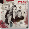 Cover: Silly - Kampflos