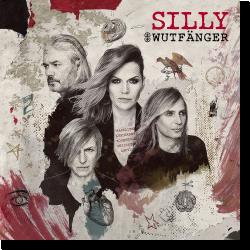 Cover: Silly - Wutfänger