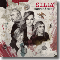 Cover: Silly - Wutfänger
