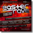 Cover:  Easter Rave 2016 - Various Artists