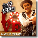 Cover: Lou Bega - Hands Up For Love