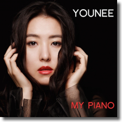 Cover: Younee - My Piano