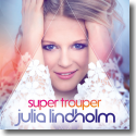 Cover: Julia Lindholm - Super Trouper