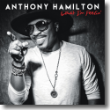 Cover:  Anthony Hamilton - What I'm Feelin'