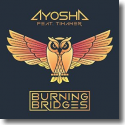 Cover: Ayosha feat. Tihamer - Burning Bridges