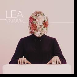 Cover: Lea - Vakuum