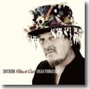 Cover:  Zucchero - Black Cat